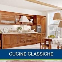 Cucine Stosa a Salerno - STOSA CUCINE STORE A SALERNO