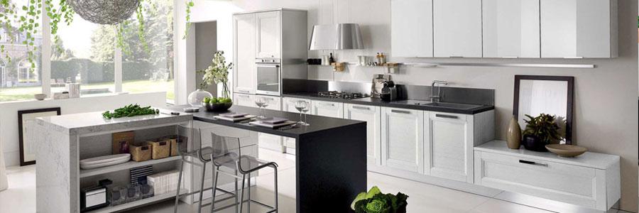 Cucine Moderne Con Isola Stosa: Cucine in offerta a cagliari stosa ...